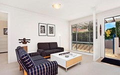 1/136 Ryde Road, Gladesville NSW