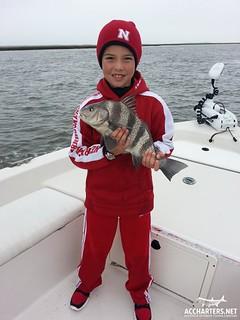 winter-fishing-charters-amelia-island