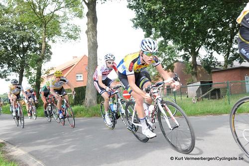 Omloop der Vlaamse gewesten (375)