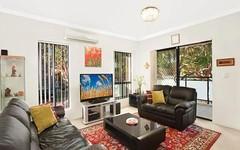 9/63 Macquarie Road, Auburn NSW
