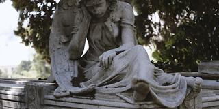 cimitero staglieno 97