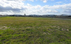 Lot 20 Ivory Circuit, Casino NSW