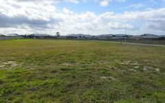 Lot 20 Ivory Circuit, Casino NSW