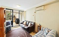 240 Dumaresq Street, Armidale NSW