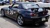 My S2000 CR (R.A. Killmer) Tags: honda fast precision 2008 rare cr s2000 collectable racer clubracer