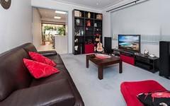 50 Nevorie Crescent, Maroubra NSW