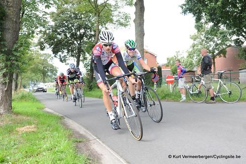 Omloop der Vlaamse gewesten (306)