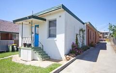 465 Griffith Road, Lavington NSW