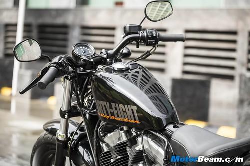 Harley-Davidson-Forty-Eight-05