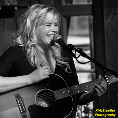 Hilary Scott @ Conway Muse (Kirk Stauffer) Tags: show seattle portrait bw musician music food woman usa white playing black cute girl beautiful smile smiling female bar hair menu scott restaurant us photo washington concert nikon women long pretty tour play guitar conway song live stage gig performing band hilary august pop muse event eat wash curly drinks hillary singer blonde indie acoustic vocalist wa entertainer perform wavy vocals kirk whimsical entertaining entertain stauffer singersongwriter the 2014 d4 hilaryscott theconwaymuse conwaymuse kirkstauffer