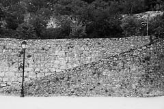 20140712_165300_Vogüé (serial pixR) Tags: 2014 ardèche viellespierres voguë ardche villagedecaractre vogÿž