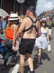 100_1450 (stev10atl2010) Tags: bear jock bears neworleans decadence baer baeren 2014 southerndecadence