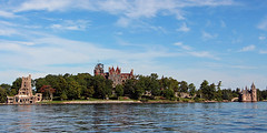 Boldt Castle (MickiP65) Tags: summer copyright usa ny newyork castle castles architecture river island eos web august american thousandislands northamerica allrightsreserved boldtcastle stlawrenceriver seaway alexandriabay copyrighted 2014 saintlawrenceriver michellepearson websized img1553 mickip mickip65 082514 canonrebelt5i 20140825 aug252014 08252014