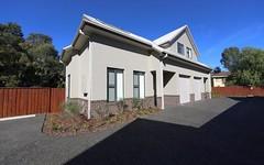 2/115 Menangle Street, Picton NSW