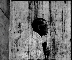P2480079dda (gpaolini50) Tags: cityscape explore e emotive composizione emozioni explored esplora creattività