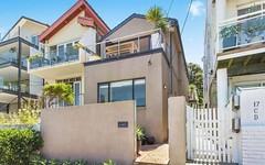 19 Carlisle Street, Tamarama NSW