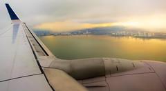 Hub de las Americas (ruifo) Tags: nikon d810 panama copa airlines nikond810 aviation aviacion aviación aviacao aviação spotting spotter 비행 תְעוּפָה 航空 aviyasyon luftfahrt luchtvaart طيران авиации aviazione विमानन