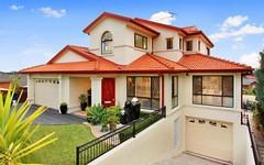 48 Poole Road, Kellyville NSW