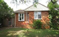 441 Victoria Road, Rydalmere NSW