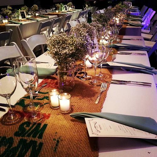 #Brooklyn #brooklynwedding #style #designwedding #weddingdesign #rawchic