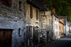 14-08-03 183120 Aquitaine France (walterwy37) Tags: pirineos franciapaisajes
