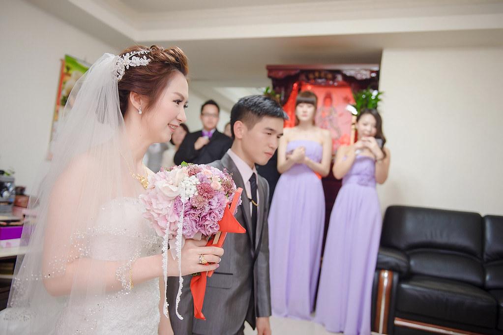 (0129)婚攝茶米Deimi_20140517
