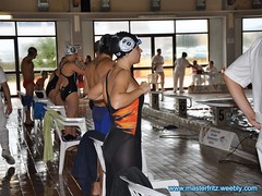 5° Trofeo Blue Team014