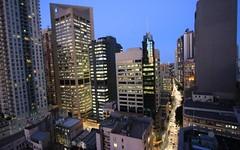 3011/91 Liverpool Street, Sydney NSW