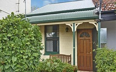 114 Windsor Road, Dulwich Hill NSW