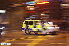 Mitsubishi Shogun Glasgow 2014 (seifracing) Tags: rescue cars scotland europe traffic britain glasgow transport scottish police ambulance vehicles bmw british van emergency referendum polizei spotting services policia recovery brigade response armed polis polizia ecosse 2014 policie seifracing