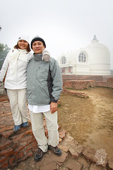 India_0522