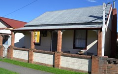 126 Inch Street, Lithgow NSW
