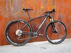 Konstructive_IOLITE_Pure_Carbon_XX1_Bike