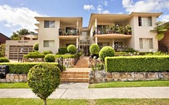 32/124-128 Oyster Bay Road, Oyster Bay NSW