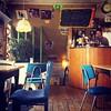 Babalu kaffi, best coffee shop in... (baptiste.bonnaudet) Tags: coffee iceland reykjavik babalu uploaded:by=flickstagram instagram:photo=7774064581695723671403059782