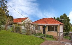 26 Arnold Street, Charlestown NSW