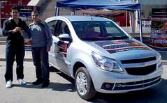 Raul-Sabanes-Chevrolet-Agile-Nonogasta-La-Rioja-RedAgromoviles