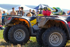 """Jere Breese Memorial Stampede 2014 • <a style=""""font-size:0.8em;"""" href=""""http://www.flickr.com/photos/24984619@N05/15147610186/"""" target=""""_blank"""">View on Flickr</a>"""