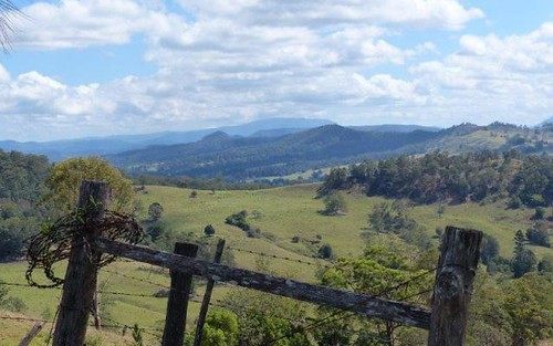 925A/925B Rock Valley Road, Rock Valley NSW