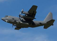 90-0167 Lockheed AC-130U Hercules (FlyingAnts) Tags: lockheed hercules gunship egun rafmildenhall ac130u 900167 lockheedac130uhercules