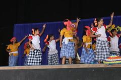 "Onam Celebration 2014 • <a style=""font-size:0.8em;"" href=""http://www.flickr.com/photos/100003836@N08/15195198582/"" target=""_blank"">View on Flickr</a>"