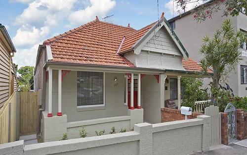10A Oberon St, Randwick NSW 2031