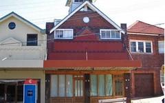 374-376 Arden Street, Coogee NSW