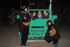 RegioRally2010-40