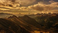 2820 mtres (papy06200) Tags: alpes landscapes montagnes alpesmaritimes provencealpesctedazur coldelabonnette