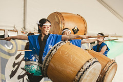 "Katari Taiko • <a style=""font-size:0.8em;"" href=""http://www.flickr.com/photos/56674563@N06/15247346011/"" target=""_blank"">View on Flickr</a>"