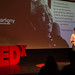 """TEDxMartigny, Galaxy 12 septembre 14 • <a style=""""font-size:0.8em;"""" href=""""http://www.flickr.com/photos/87345100@N06/15267690965/"""" target=""""_blank"""">View on Flickr</a>"""
