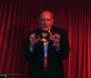 illusionist(nevio martini)#56643 (Bazar del Bizzarro) Tags: magic mago numero magician spettacolo magia illusionist sfera prestidigitatore levitazione illusionismo prestigiatore illusionista prestidigitazione neviomartini