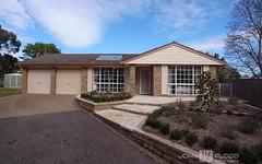 15 Ooranga Street, Muswellbrook NSW