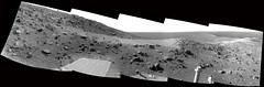 p-1N464560391EFFCHT9P0755L0sqtv-5 (hortonheardawho) Tags: autostitch opportunity mars meridiani ridge crater rim ulysses endeavour panorana 3789 wdowiak